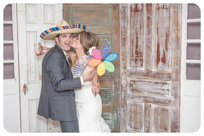 Lauren+Ben-Wedding-Photobooth-1