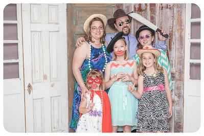 Lauren+Ben-Wedding-Photobooth-8