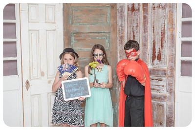 Lauren+Ben-Wedding-Photobooth-39