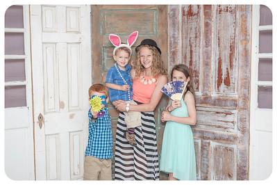 Lauren+Ben-Wedding-Photobooth-25