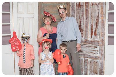 Lauren+Ben-Wedding-Photobooth-12