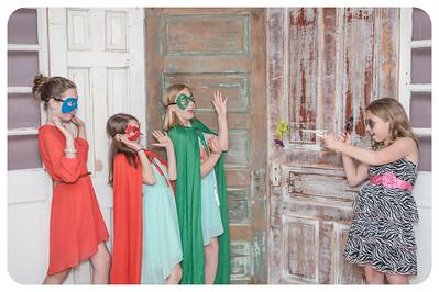 Lauren+Ben-Wedding-Photobooth-24