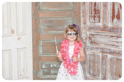 Lauren+Ben-Wedding-Photobooth-47