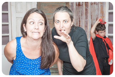 Lauren+Ben-Wedding-Photobooth-35
