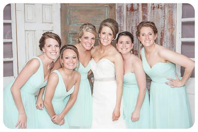 Lauren+Ben-Wedding-Photobooth-2