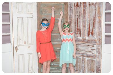 Lauren+Ben-Wedding-Photobooth-41