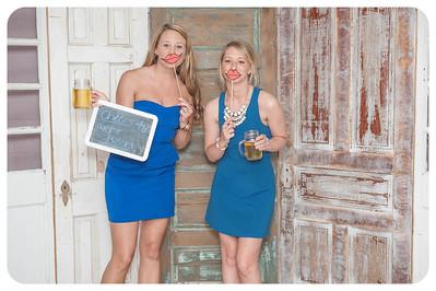 Lauren+Ben-Wedding-Photobooth-43