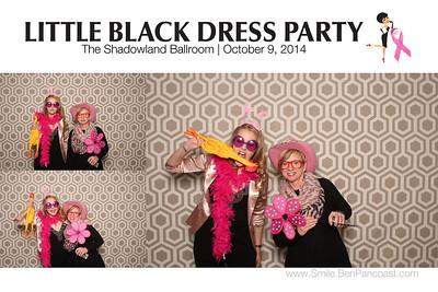 012_Black-Dress_2014