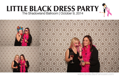 016_Black-Dress_2014