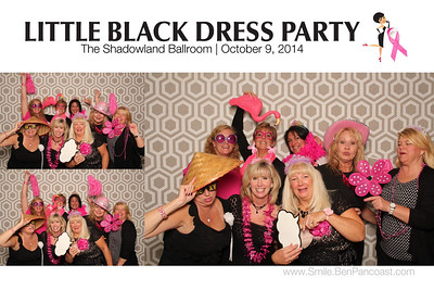 020_Black-Dress_2014