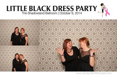 004_Black-Dress_2014