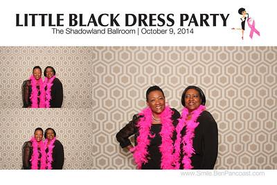 008_Black-Dress_2014