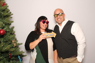 Lori & Jeff 120917