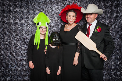 Lynn + Nancy Photobooth-15
