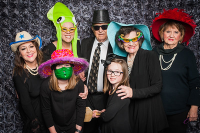 Lynn + Nancy Photobooth-24