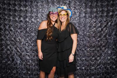 Lynn + Nancy Photobooth-14
