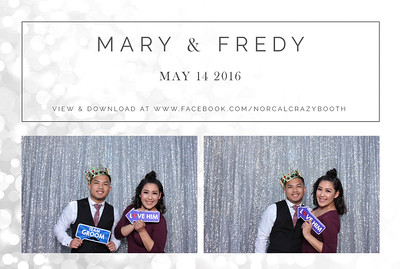 maryandfredybooth-009