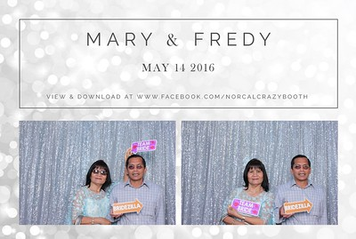 maryandfredybooth-024