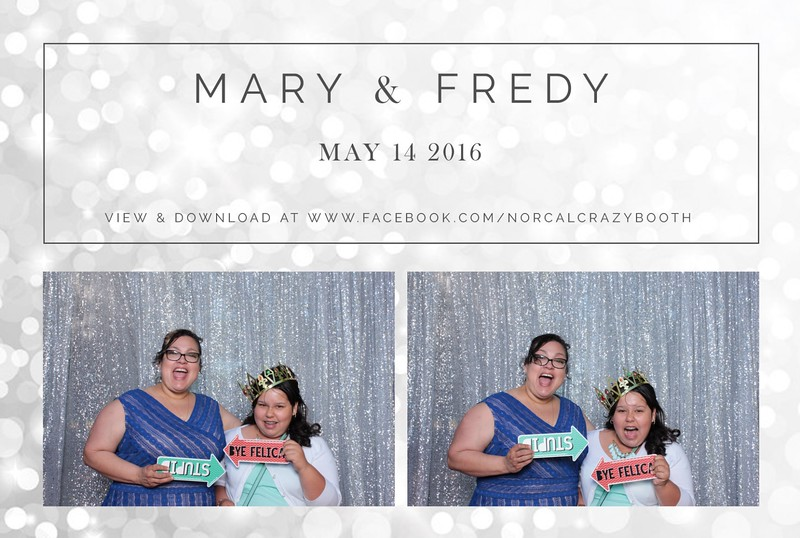 maryandfredybooth-006
