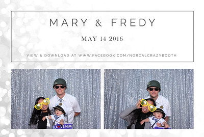 maryandfredybooth-012