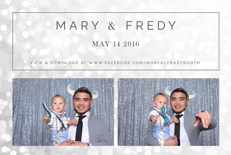 maryandfredybooth-015