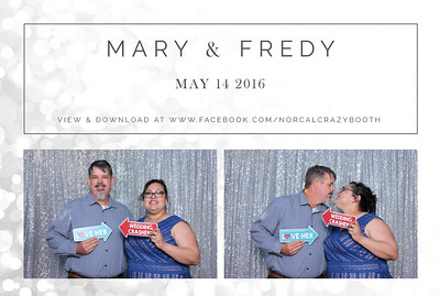 maryandfredybooth-003
