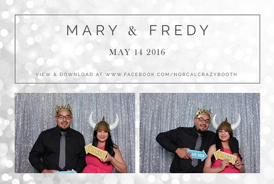 maryandfredybooth-018