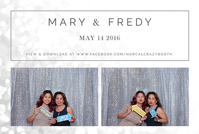 maryandfredybooth-021