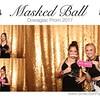280_Masked_Ball