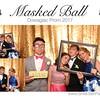 212_Masked_Ball