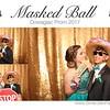 216_Masked_Ball