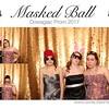 528_Masked_Ball