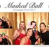 224_Masked_Ball