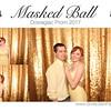 664_Masked_Ball