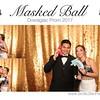 504_Masked_Ball