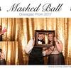 672_Masked_Ball