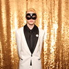 014_Masked_Ball