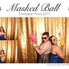 668_Masked_Ball