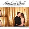 304_Masked_Ball