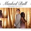 680_Masked_Ball