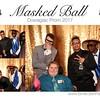 676_Masked_Ball