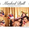 036_Masked_Ball