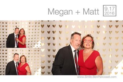 004_Matt-Megan