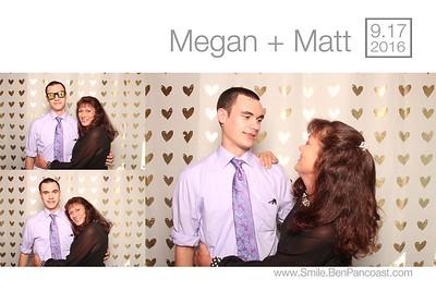 020_Matt-Megan