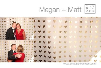 008_Matt-Megan