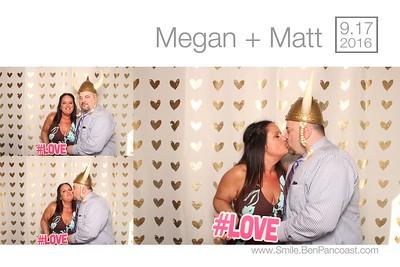 012_Matt-Megan