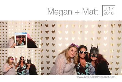 016_Matt-Megan
