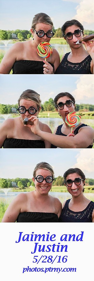 McDini Wedding 5/28/16