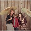 megan dan-wedding-photobooth-16