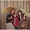 megan dan-wedding-photobooth-15